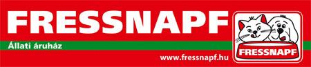 logo2bk.jpg