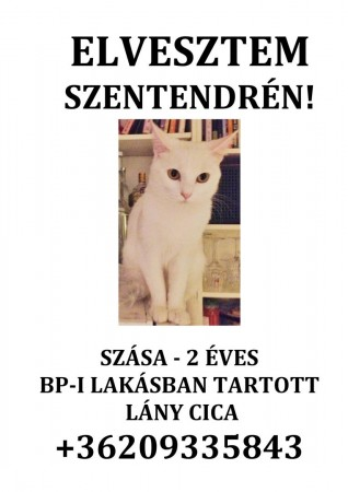 SZÁSA-page-001